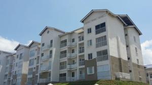 Apartamento En Alquileren Arraijan, Vista Alegre, Panama, PA RAH: 17-6817