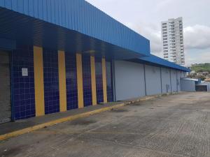 Galera En Alquileren Panama, Tocumen, Panama, PA RAH: 17-6818