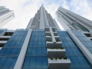 Apartamento En Alquileren Panama, Costa Del Este, Panama, PA RAH: 17-6824