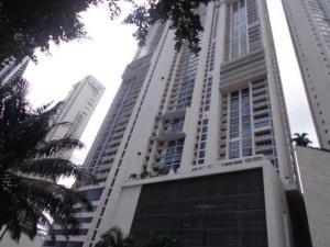 Apartamento En Ventaen Panama, Punta Pacifica, Panama, PA RAH: 17-6827