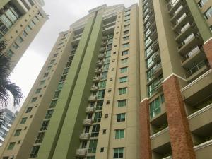 Apartamento En Alquileren Panama, Costa Del Este, Panama, PA RAH: 17-6832