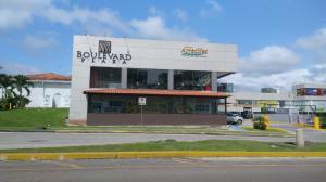 Local Comercial En Alquileren Panama, Condado Del Rey, Panama, PA RAH: 17-6854
