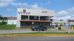Local Comercial En Alquileren Panama, Condado Del Rey, Panama, PA RAH: 17-6855
