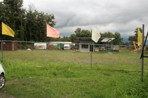 Terreno En Alquileren Chame, Gorgona, Panama, PA RAH: 17-6844