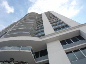 Apartamento En Alquileren Panama, El Cangrejo, Panama, PA RAH: 17-6848