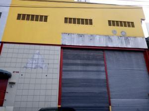 Galera En Alquileren Panama, Costa Del Este, Panama, PA RAH: 17-6849