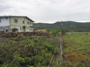 Terreno En Ventaen Boquete, Boquete, Panama, PA RAH: 17-6861