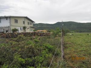 Terreno En Ventaen Boquete, Boquete, Panama, PA RAH: 17-6870