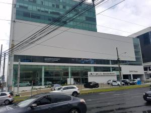 Oficina En Ventaen Panama, San Francisco, Panama, PA RAH: 17-6866