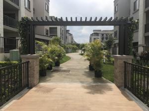 Apartamento En Alquileren Panama, Panama Pacifico, Panama, PA RAH: 17-6881