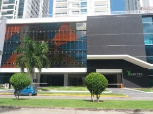 Apartamento En Alquileren Panama, Costa Del Este, Panama, PA RAH: 17-6888