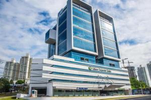 Oficina En Ventaen Panama, Transistmica, Panama, PA RAH: 17-6892