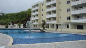 Apartamento En Alquileren Panama, Altos De Panama, Panama, PA RAH: 17-6907