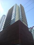 Apartamento En Alquileren Panama, San Francisco, Panama, PA RAH: 17-6910