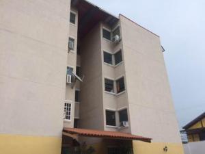 Apartamento En Alquileren Panama, Rio Abajo, Panama, PA RAH: 17-6926