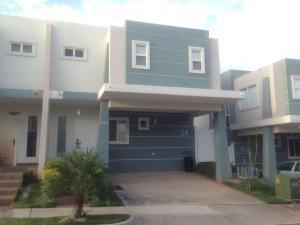 Casa En Alquileren Panama, Brisas Del Golf, Panama, PA RAH: 17-6930