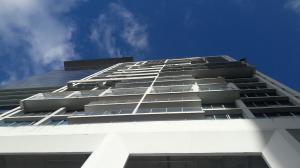 Apartamento En Alquileren Panama, Obarrio, Panama, PA RAH: 17-3793