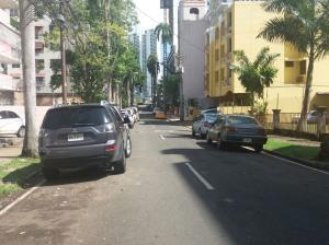 Oficina En Alquileren Panama, Bellavista, Panama, PA RAH: 17-6939