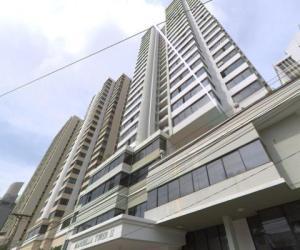 Apartamento En Ventaen Panama, Marbella, Panama, PA RAH: 17-6927