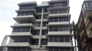 Apartamento En Alquileren Panama, El Cangrejo, Panama, PA RAH: 17-6941