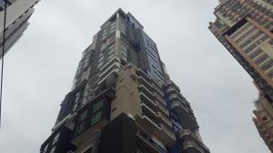 Apartamento En Alquileren Panama, El Cangrejo, Panama, PA RAH: 17-6942
