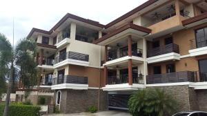 Apartamento En Alquileren Panama, Clayton, Panama, PA RAH: 17-6943