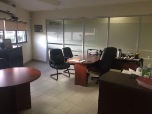 Oficina En Alquileren Panama, Costa Del Este, Panama, PA RAH: 17-6948