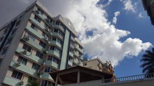 Apartamento En Alquileren Panama, Parque Lefevre, Panama, PA RAH: 17-6954