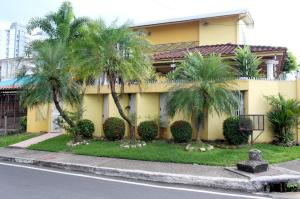 Casa En Alquileren Panama, Betania, Panama, PA RAH: 17-6956