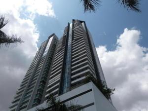 Apartamento En Alquileren Panama, Costa Del Este, Panama, PA RAH: 17-6960
