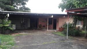 Casa En Ventaen Panama, Betania, Panama, PA RAH: 17-6961