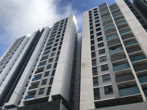 Apartamento En Alquileren Panama, Condado Del Rey, Panama, PA RAH: 17-6965