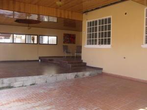 Casa En Ventaen Panama, Brisas Del Golf, Panama, PA RAH: 17-6964