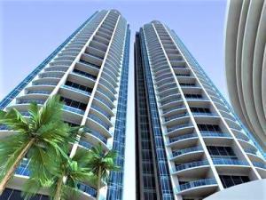 Apartamento En Alquileren Panama, Punta Pacifica, Panama, PA RAH: 17-6970