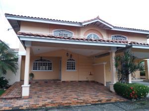 Casa En Ventaen Panama, Altos De Panama, Panama, PA RAH: 17-6982