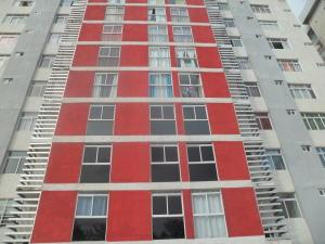 Apartamento En Ventaen San Miguelito, El Crisol, Panama, PA RAH: 17-6984