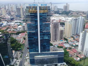 Oficina En Alquileren Panama, Bellavista, Panama, PA RAH: 17-6986