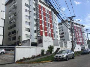 Apartamento En Alquileren San Miguelito, El Crisol, Panama, PA RAH: 17-6994