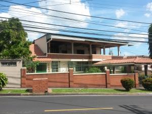 Casa En Ventaen Panama, Betania, Panama, PA RAH: 17-7006