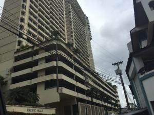 Apartamento En Alquileren Panama, Dos Mares, Panama, PA RAH: 17-7020