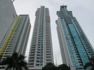Apartamento En Ventaen Panama, Costa Del Este, Panama, PA RAH: 17-7030