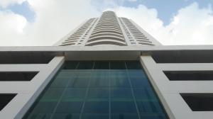 Apartamento En Alquileren Panama, San Francisco, Panama, PA RAH: 17-7040