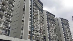 Apartamento En Alquileren Panama, Ricardo J Alfaro, Panama, PA RAH: 17-7042