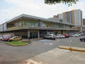 Local Comercial En Alquileren Panama, Tocumen, Panama, PA RAH: 17-7043