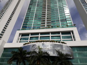 Apartamento En Alquileren Panama, Costa Del Este, Panama, PA RAH: 17-7063