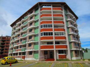 Apartamento En Alquileren Panama, Juan Diaz, Panama, PA RAH: 17-7068