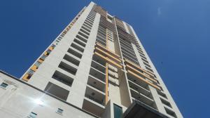 Apartamento En Alquileren Panama, Punta Pacifica, Panama, PA RAH: 17-7080