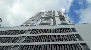 Apartamento En Alquileren Panama, San Francisco, Panama, PA RAH: 17-7088