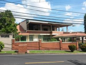 Casa En Alquileren Panama, Betania, Panama, PA RAH: 17-7089