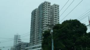 Apartamento En Alquileren Panama, Vista Hermosa, Panama, PA RAH: 17-7093